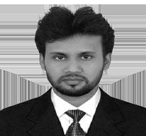 Ismail Hussain
